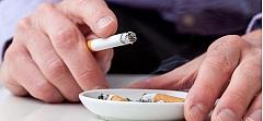 Using Hypnosis to Quit Smoking