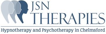 Hypnotherapy and Psychotherapy in Chelmsford
